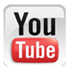 Youtube Contact Us - car repairs, car service, car mechanic, car garage, auto repairs, auto service, mechanic